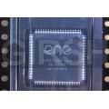 Микросхема для ноутбуков KB932QF-A0