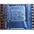 Микросхема для ноутбуков KBC1100L-PU