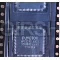 Микросхема для ноутбуков NPCE783LAODX