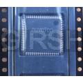 Микросхема для ноутбуков NPCE791LAODX