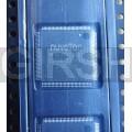 Микросхема для ноутбуков NPCE794LAODX