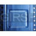 Микросхема для ноутбуков NPCE795GAODX