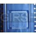 Микросхема для ноутбуков NPCE795PAODX