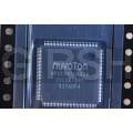 Микросхема для ноутбуков NPCE885GAODX