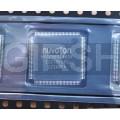 Микросхема для ноутбуков NPCE885LAODX