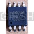 Микросхема для ноутбуков W25X80