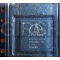 Микросхема для ноутбуков AR2317-AC1A