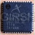 Микросхема для ноутбуков AR8121-AL1E