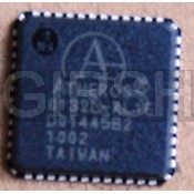 Микросхема для ноутбуков AR8132L-AL1E LFCSP-VQ