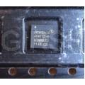 Микросхема для ноутбуков AR8151-B
