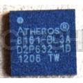 Микросхема для ноутбуков AR8161-BL3A