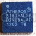 Микросхема для ноутбуков AR8161-AL3A-R