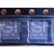 Микросхема для ноутбуков AR8162-AL3A