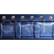 Микросхема для ноутбуков AR8162-BL3A