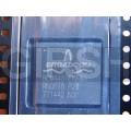 Микросхема для ноутбуков BCM4401EKFBG