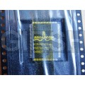 Микросхема для ноутбуков BCM4401KQLG