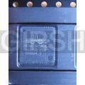 Микросхема для ноутбуков BCM5787MKMLG