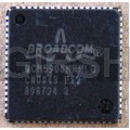 Микросхема для ноутбуков BCM5906MKMLG