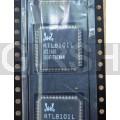 Микросхема для ноутбуков Realtek RTL8101L