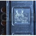 Микросхема для ноутбуков Realtek RTL8103T