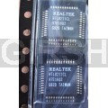 Микросхема для ноутбуков Realtek RTL8211CL