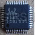 Микросхема для ноутбуков Realtek ALC 888S