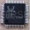 Микросхема для ноутбуков Realtek ALC 892