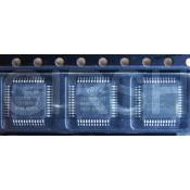 Микросхема для ноутбуков CX20549-12Z