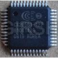 Микросхема для ноутбуков CX20561-12Z