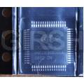 Микросхема для ноутбуков CX20583-10Z