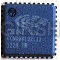 Микросхема для ноутбуков CX20671-21Z