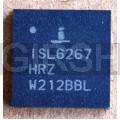 Микросхема для ноутбуков ISL6267HRZ