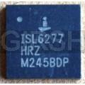 Микросхема для ноутбуков ISL6277
