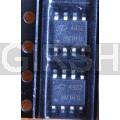 Микросхема для ноутбуков AO4932