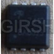 Микросхема для ноутбуков AON7410