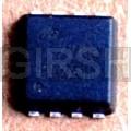 Микросхема для ноутбуков AON7702