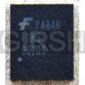 Микросхема для ноутбуков FDMS9620