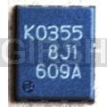 Микросхема для ноутбуков RJK0355DPA