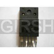 Микросхема 3S0680RF
