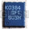 Микросхема для ноутбуков RJK0384DPA