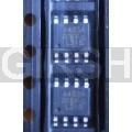Микросхема для ноутбуков Si4483ADY