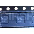 Микросхема для ноутбуков Texas Instruments BQ24725