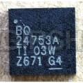 Микросхема для ноутбуков Texas Instruments BQ24753A