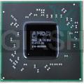 Микросхема для ноутбуков AMD(ATI) 216-0833000