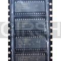 Микросхема TEF6621
