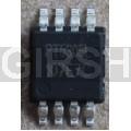 Микросхема PT5305L