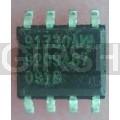Микросхема для ноутбуков ICS 91730AML