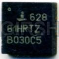 Микросхема для ноутбуков Intersil ISL62881HRTZ