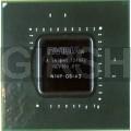 Микросхема для ноутбуков nVidia N14P-GS-A2