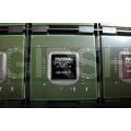 Микросхема для ноутбуков nVidia G96-600-C1